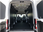 2018 Transit 350 High Roof,  Empty Cargo Van #JKA34218 - photo 1
