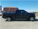 2018 F-150 Super Cab, Pickup #JKC31248 - photo 4