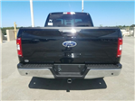 2018 F-150 Super Cab, Pickup #JKC31248 - photo 5