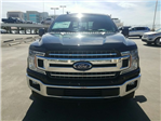 2018 F-150 Super Cab, Pickup #JKC31248 - photo 8
