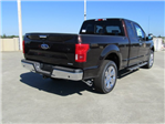 2018 F-150 Super Cab, Pickup #JKC60538 - photo 2
