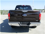 2018 F-150 Super Cab, Pickup #JKC60538 - photo 5