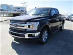 2018 F-150 Super Cab, Pickup #JKC60538 - photo 7