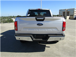 2018 F-150 Super Cab, Pickup #JKC60541 - photo 5