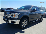 2018 F-150 Super Cab 4x4, Pickup #JKC60544 - photo 7