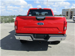 2018 F-150 Super Cab,  Pickup #JKC73259 - photo 5