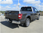 2018 F-150 Super Cab, Pickup #JKC73260 - photo 2