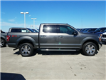 2018 F-150 SuperCrew Cab 4x4, Pickup #JKD13847 - photo 6