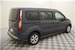 2014 Transit Connect, Passenger Wagon #134878F - photo 1