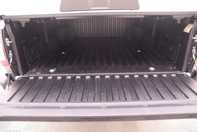 2013 Tacoma Double Cab, Pickup #139141 - photo 29