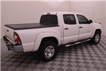 2013 Tacoma Double Cab, Pickup #139141 - photo 1