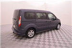 2014 Transit Connect Passenger Wagon #142091 - photo 1