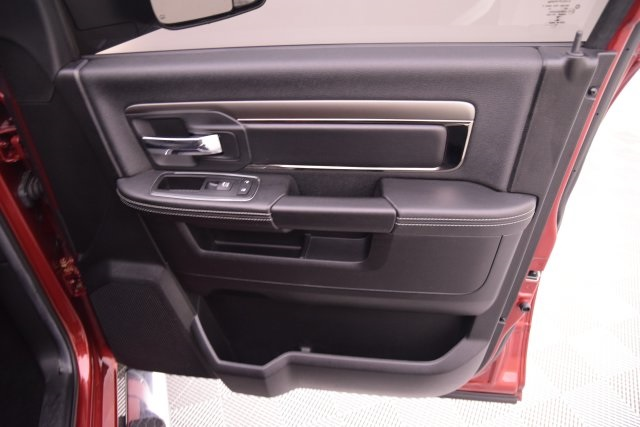 2014 Ram 1500 Crew Cab, Pickup #146043 - photo 25