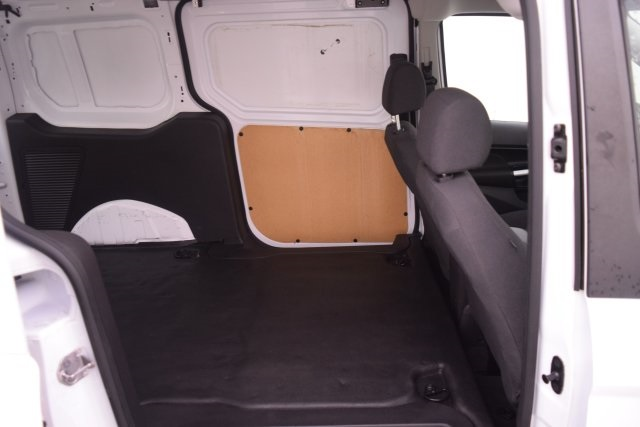 2014 Transit Connect,  Empty Cargo Van #164470F - photo 14