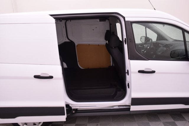 2014 Transit Connect,  Empty Cargo Van #164470F - photo 19