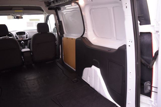 2014 Transit Connect,  Empty Cargo Van #164470F - photo 21
