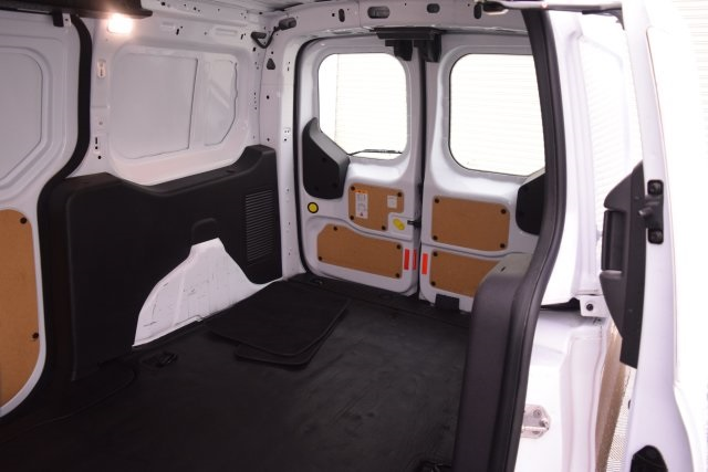 2014 Transit Connect,  Empty Cargo Van #164470F - photo 24