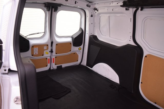 2014 Transit Connect,  Empty Cargo Van #164470F - photo 8