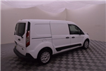 2014 Transit Connect,  Empty Cargo Van #164470F - photo 1