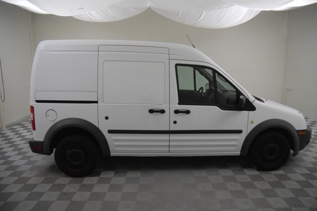 2013 Transit Connect, Cargo Van #169257C - photo 12