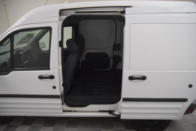 2013 Transit Connect, Cargo Van #169257C - photo 19