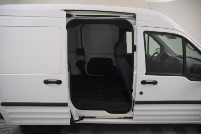 2013 Transit Connect, Cargo Van #169257C - photo 23
