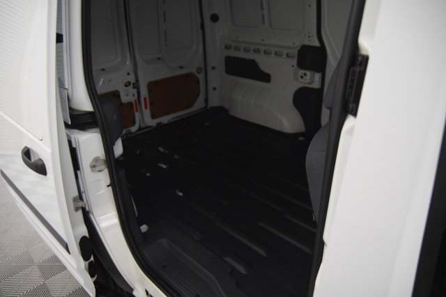 2013 Transit Connect, Cargo Van #169257C - photo 24