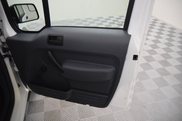 2013 Transit Connect, Cargo Van #169257C - photo 27