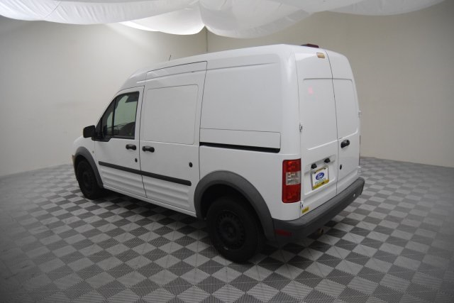 2013 Transit Connect, Cargo Van #169257C - photo 10