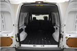 2013 Transit Connect, Cargo Van #169257C - photo 1