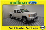 2011 Sierra 1500 Crew Cab 4x4, Pickup #174218 - photo 1