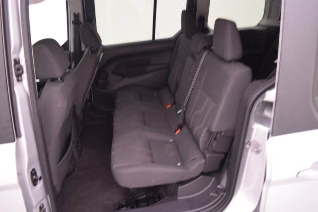 2015 Transit Connect,  Passenger Wagon #196505M - photo 14