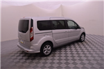2015 Transit Connect,  Passenger Wagon #196505M - photo 1
