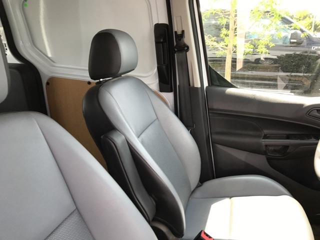 2015 Transit Connect, Cargo Van #200016M - photo 10