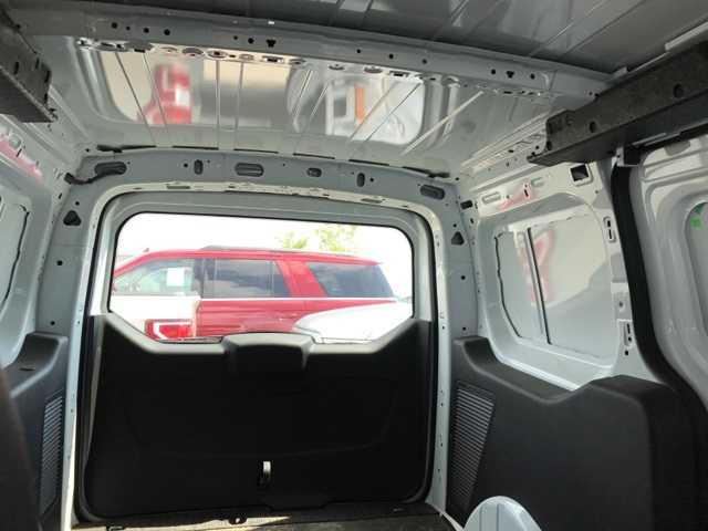 2015 Transit Connect, Cargo Van #200016M - photo 7