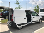 2015 Transit Connect, Cargo Van #200016M - photo 1