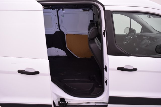 2015 Transit Connect,  Empty Cargo Van #207471F - photo 20