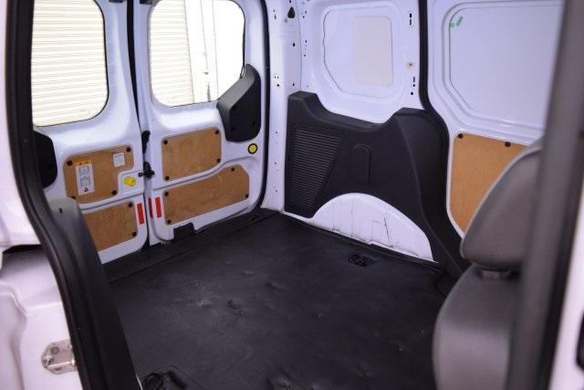 2015 Transit Connect, Cargo Van #207471F - photo 14
