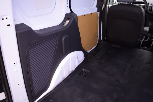 2015 Transit Connect, Cargo Van #207471F - photo 17