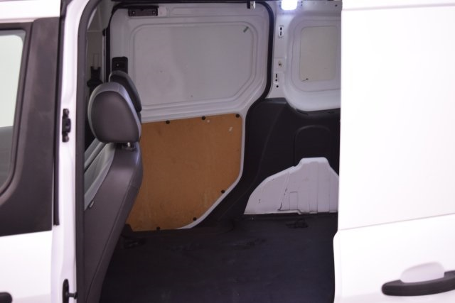 2015 Transit Connect, Cargo Van #207471F - photo 21