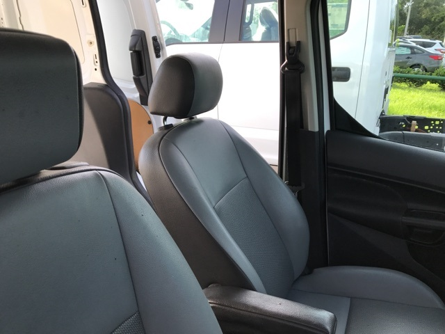 2015 Transit Connect, Cargo Van #207471F - photo 43