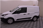 2015 Transit Connect, Cargo Van #207471F - photo 1