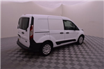 2015 Transit Connect,  Empty Cargo Van #207471F - photo 1