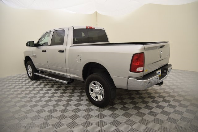2016 Ram 2500 Crew Cab 4x4, Pickup #231427 - photo 13