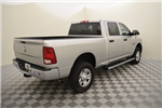 2016 Ram 2500 Crew Cab 4x4, Pickup #231427 - photo 1