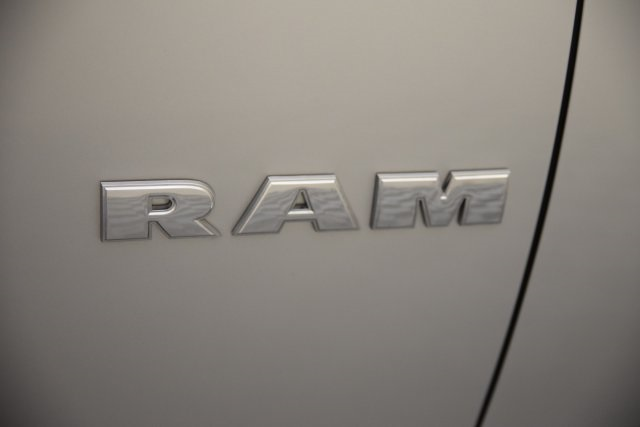 2010 Ram 1500 Crew Cab 4x4, Pickup #252845M - photo 23