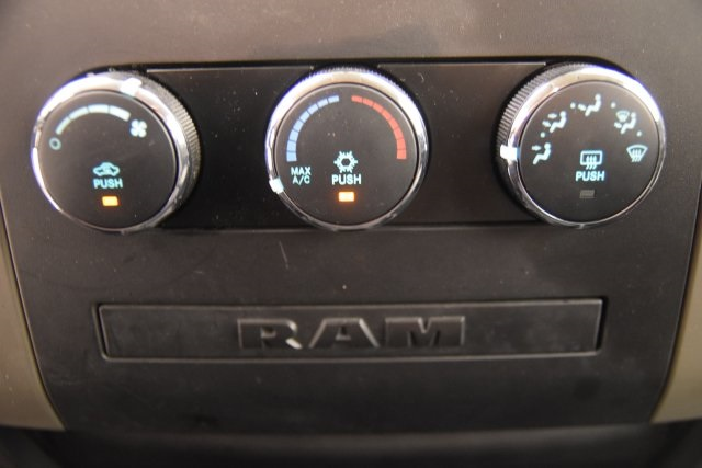 2010 Ram 1500 Crew Cab 4x4, Pickup #252845M - photo 62