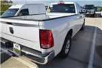 2014 Ram 1500 Regular Cab, Pickup #281231M - photo 1