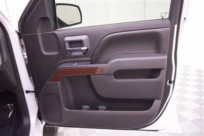 2016 Sierra 1500 Double Cab 4x4,  Pickup #282367 - photo 11