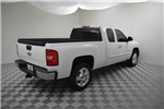 2013 Silverado 1500 Double Cab, Pickup #284023 - photo 1